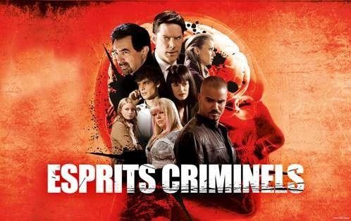 Esprits-Criminels.jpg