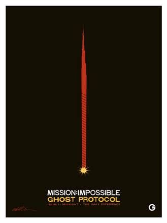Mission-Impossible---Protocole-Fantome-affiche-collector.jpg