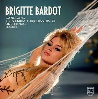 Brigitte-Bardot---Je-reviendrai-toujours-vers-toi.jpg