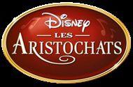 Les-Aristochats-logo.jpg