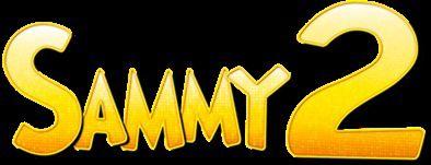 Sammy-2-logo.jpg