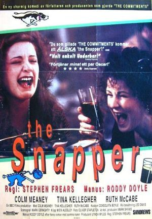 The-Snapper-affiche-2.jpg