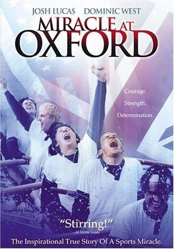 Miracle-at-Oxford.jpg