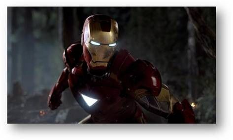 Avengers-IRON-MAN-PHOTO.jpg