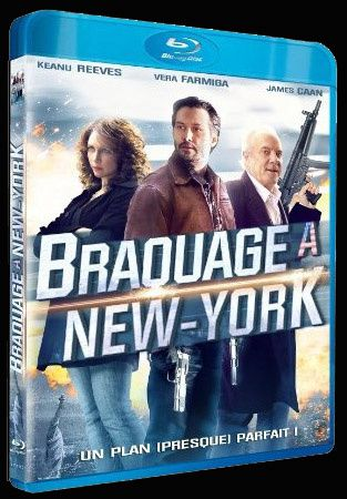 Braquage-a-New-York.jpg