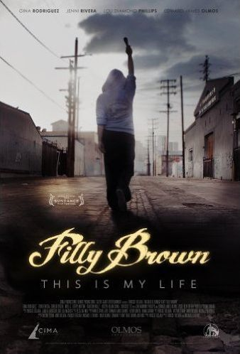 Filly-Brown.jpg