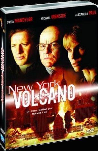 New-York-Volcano.jpg