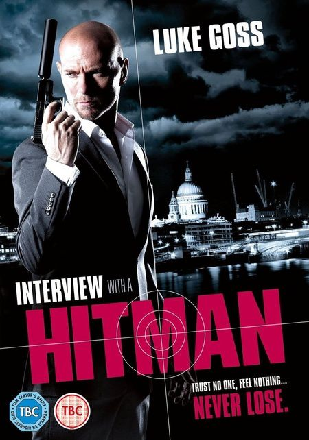 Interview-with-a-Hitman-affiche.jpg
