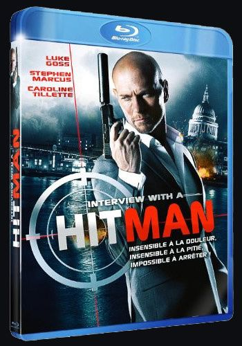 Interview-with-a-Hitman-blu-ray.jpg