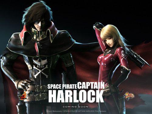 Space-Pirate-Captain-Harlock.jpg