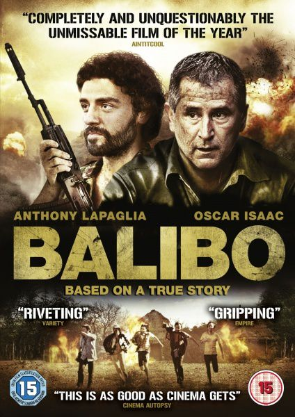 The-Balibo-Conspiracy-affiche-1.jpg