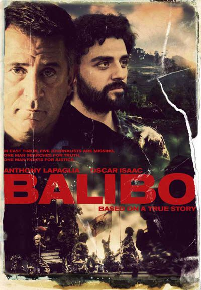 The-Balibo-Conspiracy-affiche-2.jpg