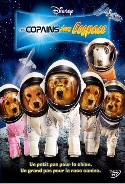 Les-copains-dans-l-espace--Space-Buddies-.jpg