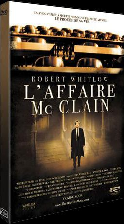 L-AFFAIRE-Mc-CLAIN-DVD.jpg