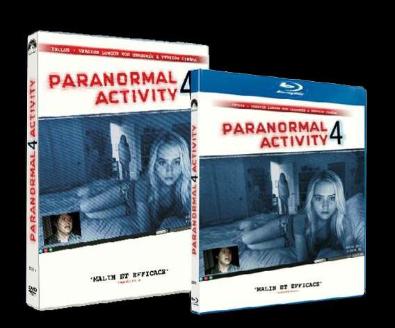 Paranormal-Activy-4-DVD.jpg