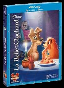 La-Belle-et-le-Clochard-blu-ray.jpg