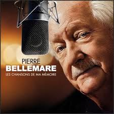 Pierre-Bellemare---La-chanson-des-rues.jpg
