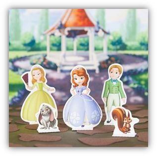 Princesse-Sofia-photo-14.jpg
