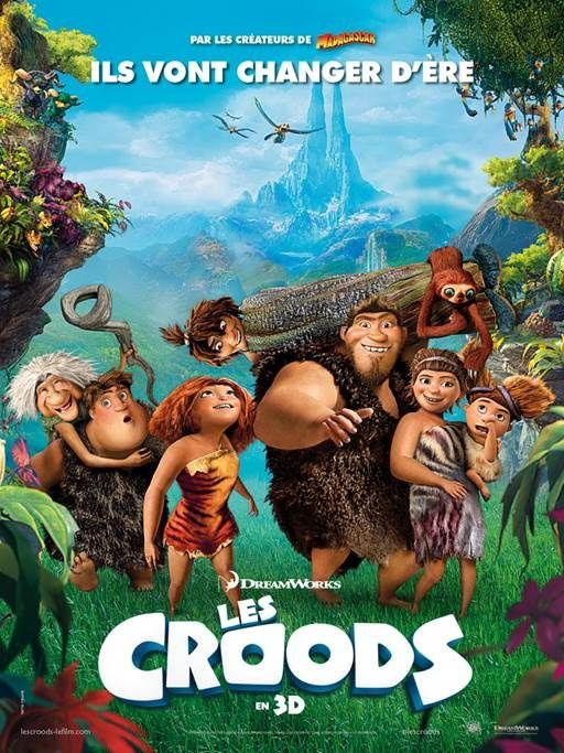 Les-Croods-AFFICHE.jpg
