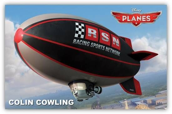 Planes-COLIN-COWLING.jpg