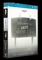 Silent-Hill-Revelation-3D-bipack-blu-ray.jpg