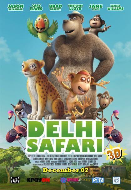 Delhi-Safari.jpg