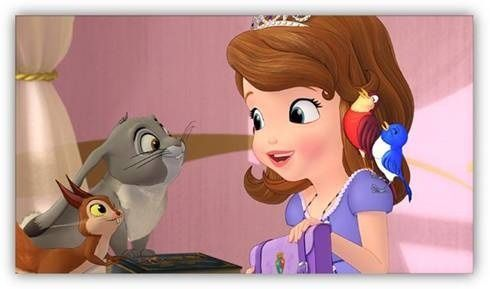 Princesse-Sofia-photo-2.jpg