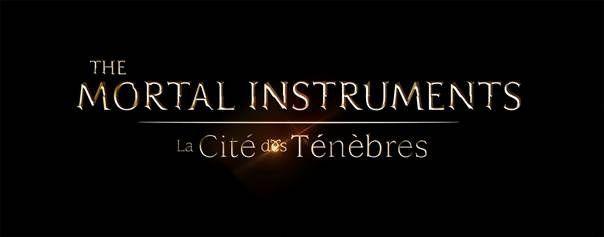 The-Mortal-Instruments.jpg