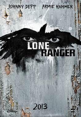 LONE-RANGER-affiche.jpg