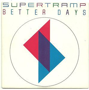 Supertramp---Better-Days.JPG