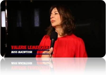 Valerie-Lemercier.jpg