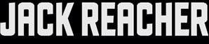 JACK-REACHER-logo-2.jpg