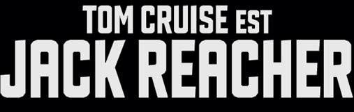 JACK-REACHER-logo.jpg