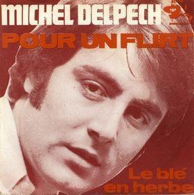 Michel-Delpech---Pour-Un-Flirt.jpg