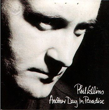 Phil-Collins---Another-Day-In-Paradise.jpg