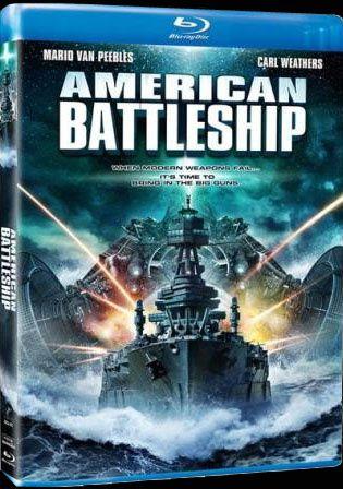 American-Battleship.jpg
