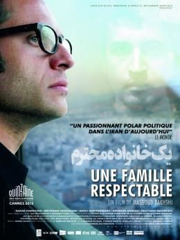 Une-famille-respectable-affiche.jpg