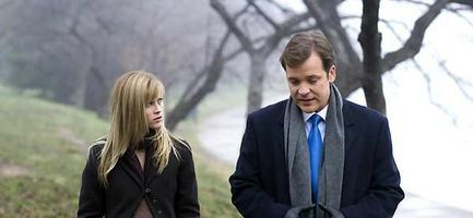 Rendition - Reese Witherspoon et Peter Sarsgaard