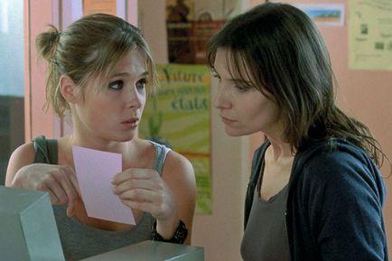 Didine - Elodie Bollée et Géraldine Pailhas