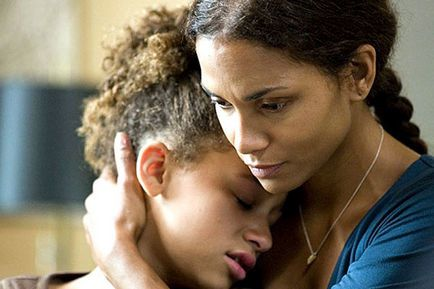Things We Lost in the Fire - Halle Berry