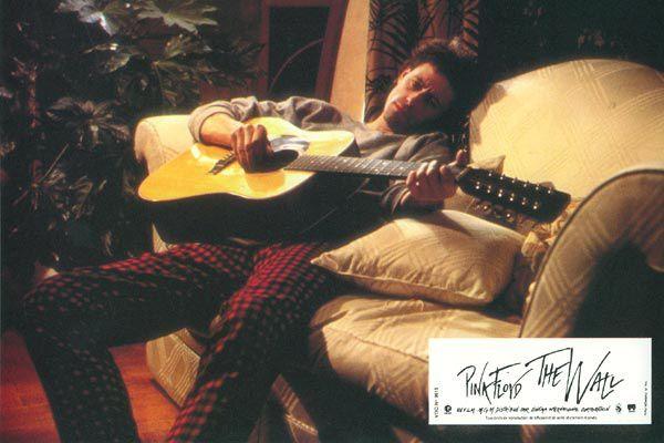 Bob Geldof. Bis Repetita