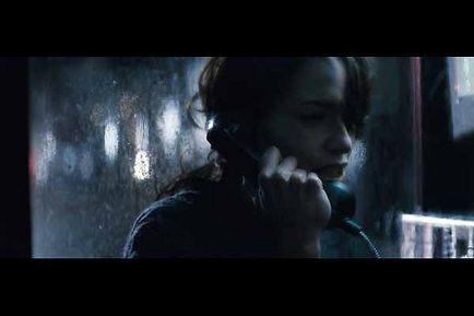 The Broken - Lena Headey