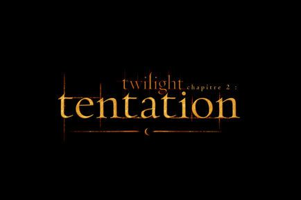 Chris Weitz dans Twilight - Chapitre 2 : tentation (Photo)