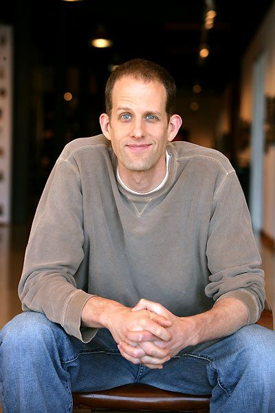 Pete Docter. Walt Disney Studios Motion Pictures France