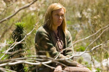 The Dead Girl - Toni Collette