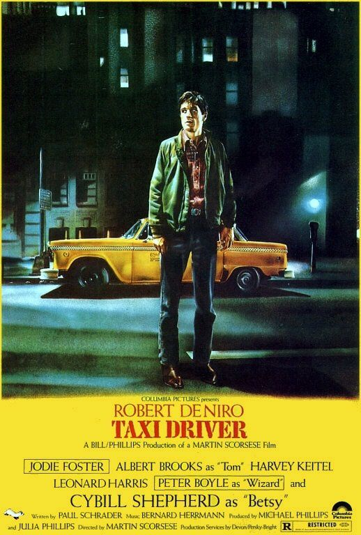 Taxi Driver 1300019864_taxi_driver_affiche_2