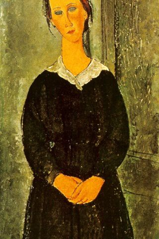 jeune-servante-amedeo-modigliani-89-1816-iphone.jpg