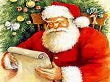 père Noel