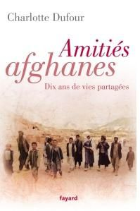 amities-afghanes-CharlotteDufour