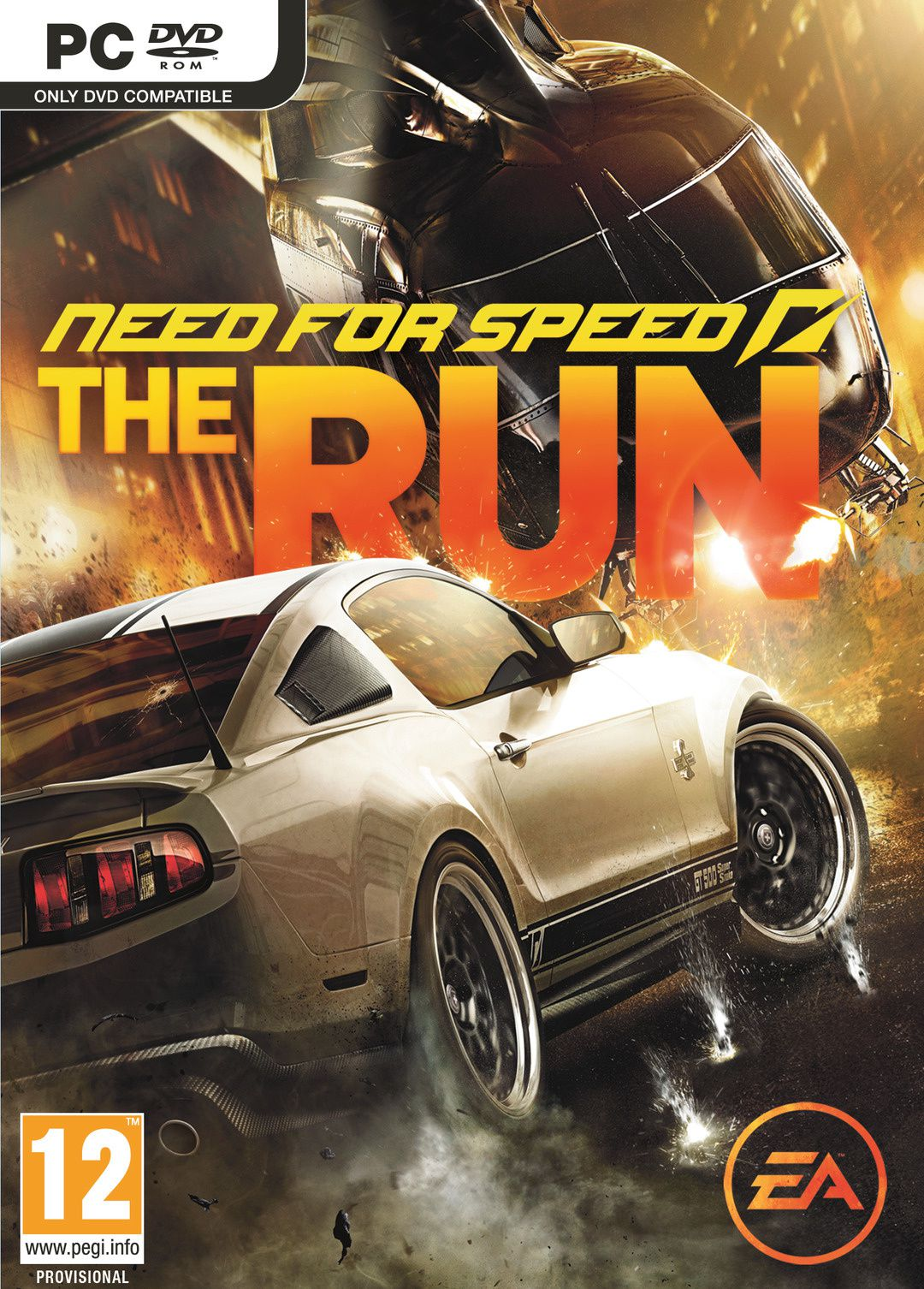 jaquette-need-for-speed-the-run-pc-cover-avant-g-1304085650.jpg